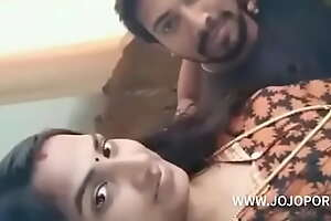 Indian sex wife