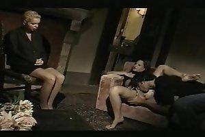 Descarga pelicula porno italiana LA FAMIGLIA gratis por mega http://ouo.io/GwlzK
