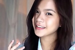 Pinay Celebrity Maris Racal  Scandal. Full HD Video Dowload Here : https://clk.ink/w395ND