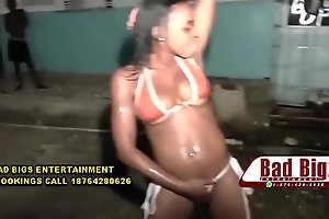 Dancehall  18 - youtube (WET WET THURSDAYS)