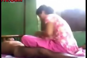 Indian Village Randy Fucked for Money XXX Video