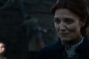Game Of Thrones 3 Temporada Episodio 1