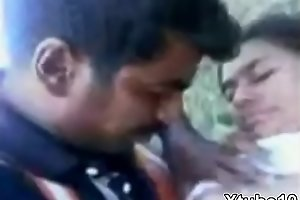 Indian Beautifull Girl Fucking in Jungle with Boyfriend Sex Video