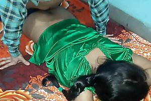 Indian wet pussy  of hot priya bhabhi