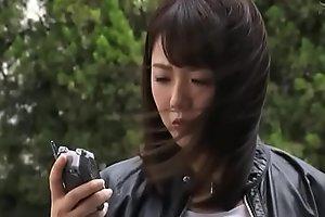 japanese giga heroine pt1