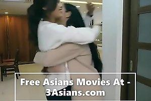 KOREAN SOFTCORE COLLECTION GREAT LESBIAN KOREAN SEX SCENE