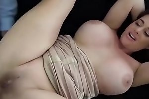 threesome with mom and aunt full http://bit.ly/2UnlQyg