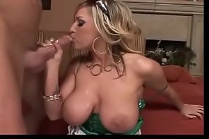 Best Blowjob in Porn Memphis