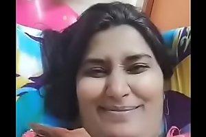 Swathi naidu with money part-1