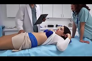 Pkf Holisting Healing Lily Labeau Valentina Nappi