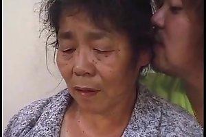 Grandmother's communication running https://openload.co/f/zmn2kggnqp4