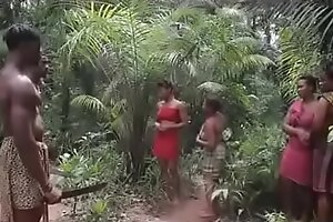 Hot fuck latest Nigerian movie