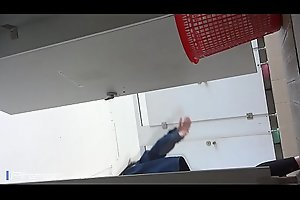 hidden school toilet 12 hd