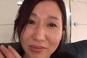Naff granny japanese empathize with sex insusceptible to camera visit: http://cur.lv/ox21w