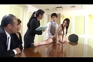 VID-653123187 full uncensored video at https://ouo.io/pFWBzX