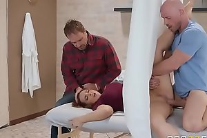 Private treatment starring natasha worthwhile and johnny sins www.hdxvideos.us