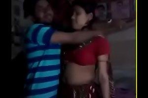 cute desi bhabhi intercourse