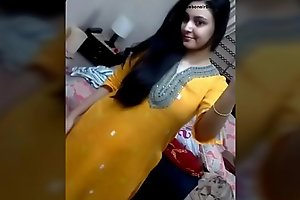 Indian very beautiful beauties selfie 69