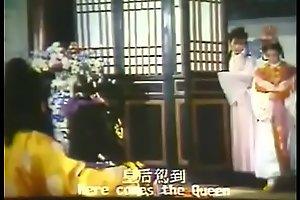 xvideos.com b708b278ccba5f782ef37b8f6f8dabb5