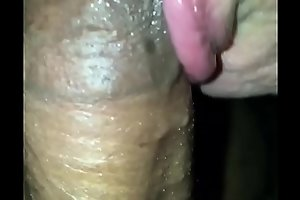 Honour the bent be incumbent on the tip be incumbent on dick!! -Plumbers special