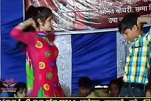 Jatrapala Masala hot indian splendid reports