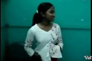 desi unspecific fuked surrounding hindi audio