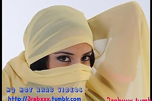 Carmen soliman arab singer sex clip tape scand...