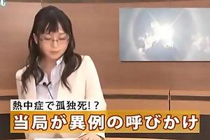 Japan News: Channel 10