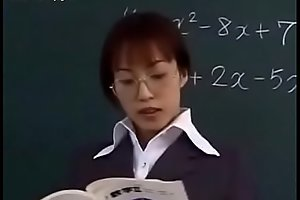 japanese forced, what'_s her name?