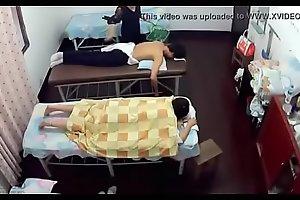 87571118 IP airless camera in massage China 3