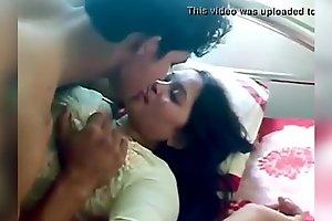 Indian bf fuck hard his horny beautiful  gf mygfsecret.ga &hearts_