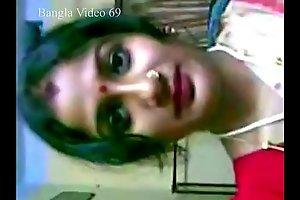 Kolkata New married wife