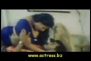 telugu tamil south indian movie sex fuck
