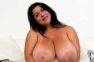Tamil Actress Kushboo Porn Casting - Full Video in [ http://tubemaster.online/watch.php?video=3202 ]
